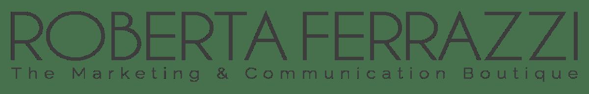 Roberta Ferrazzi Communication