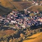 Barolo: cosa vedere e fare nel borgo Bandiere Arancioni delle Langhe