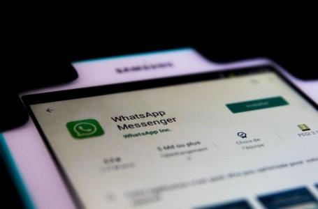 33 policiers parisiens mis en cause pour des conversations à caractère raciste et sexiste sur WhatsApp.
