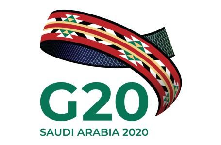 G20 : prolongation des échéances de la dette des pays pauvres