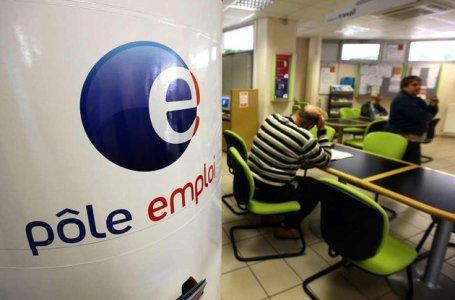L'aide accordée aux entreprises dans le cadre du dispositif est désormais portée à 7000 euros la première année