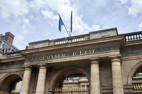 Regroupement familial : le conseil d'Etat reprend le gouvernement