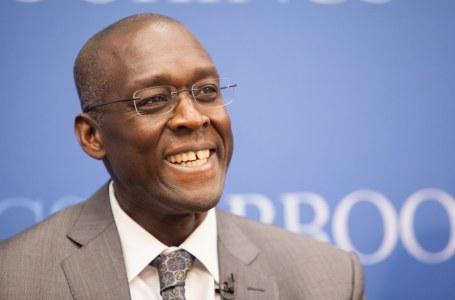 Makhtar Diop, nouveau bras armé de la Banque Mondiale