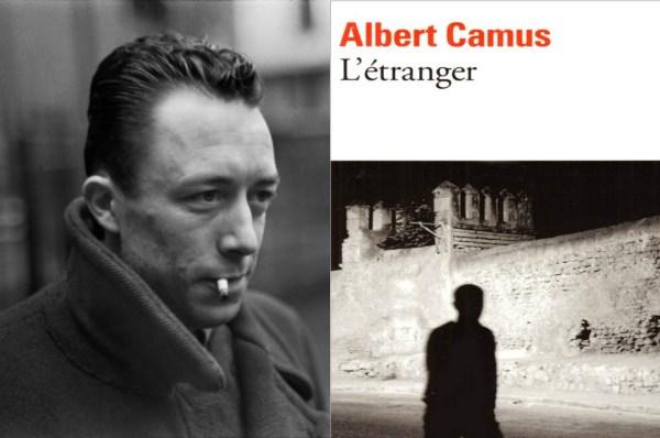 """L'absurdité de notre monde à la lumière de """"L'étranger"""" de Camus"""