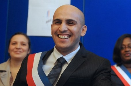 Sidi El Haimer, pro-polisario, mis en examen pour « subornation de témoin »