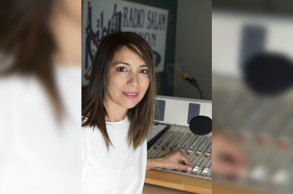 Condamnée aux Prud'hommes, France Télévisions ne veut pas réintégrer la journaliste Wafa Dahman