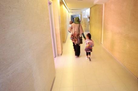 La justice valide la construction d'une école musulmane contre l'avis du maire et du préfet