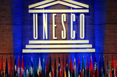 """Unesco.""""Le Roi a placé l'humain au-dessus de toute autre considération"""""""