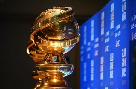 Diversité : les Golden Globes privés de diffuseur