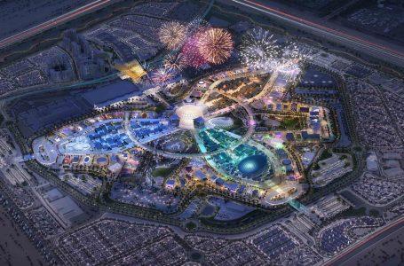 Une participation très active du Maroc à l'Expo Dubaï 2020