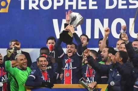 Trophée des champions en Israël. Des militants en colère contre la ligue française de Football