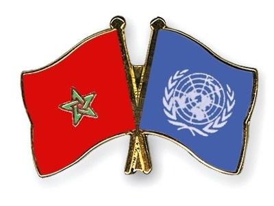 À l'initiative du Maroc, l'ONU lutte contre le discours de haine