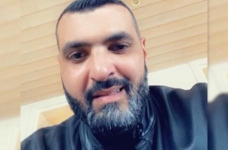 Agression à Claye-Souilly : Mohamed Bellouza, un courageux citoyen