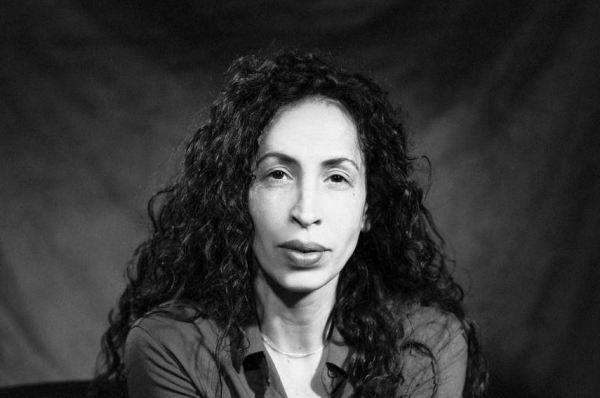 Maghreb-Orient des Livres festival en présentiel et en ligne