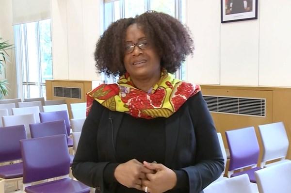 Aubervilliers. Le PC demande la démission de l'élue à la culture à cause de son passé à l'extrême droite