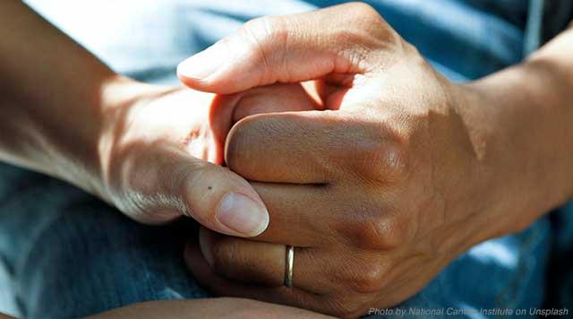 Cancer de la bouche: symptômes, causes et traitements