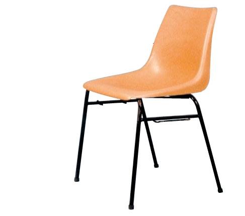 Chaise D Exterieur Chaise D Exterieur With Chaise D