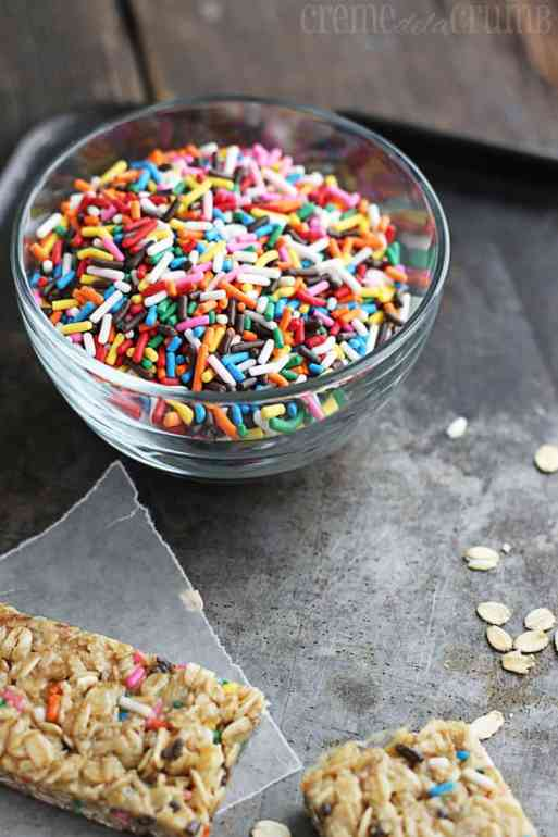 cake-batter-granola-bars-2