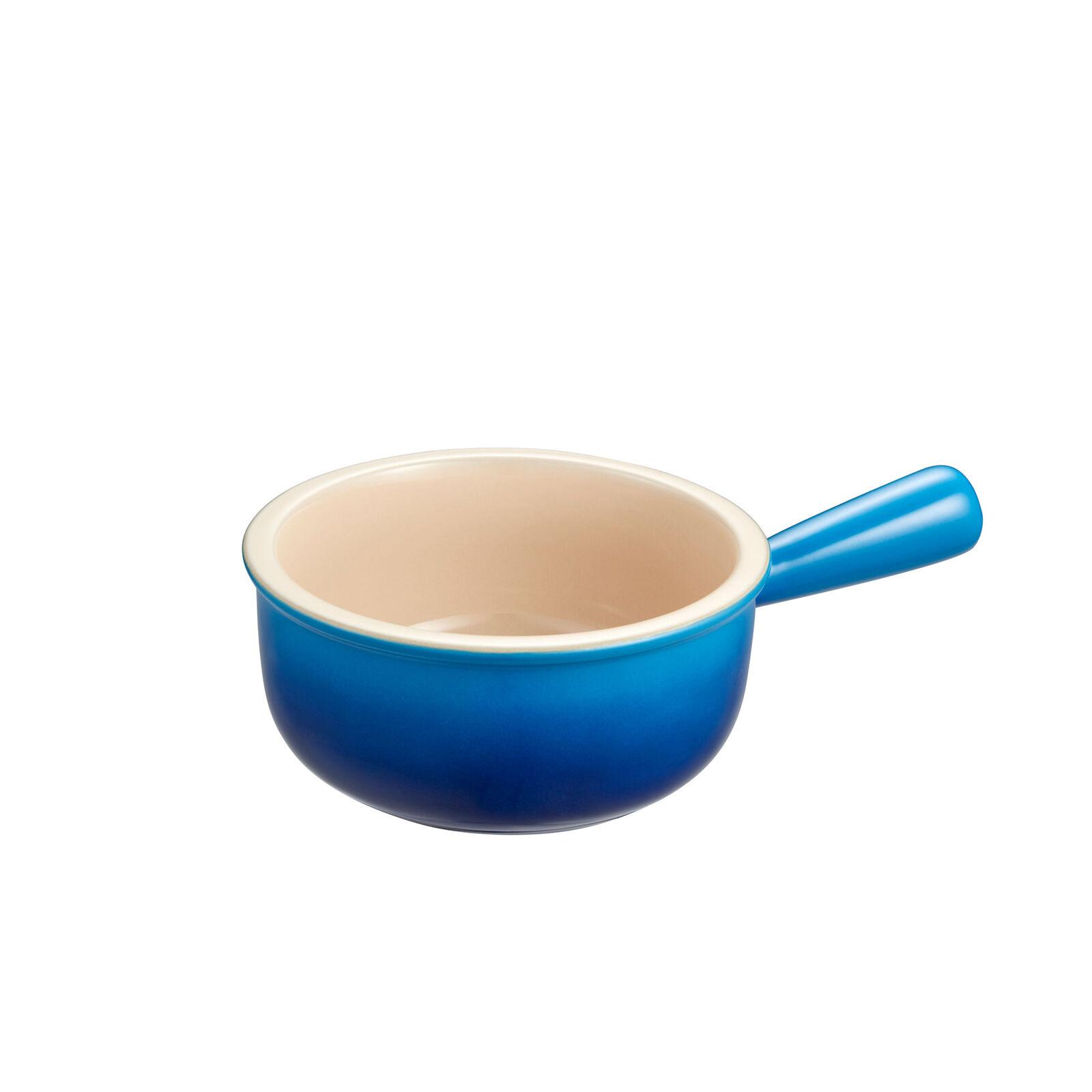 bol de soupe a l oignon