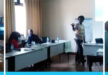 strengthening media child protection