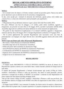 regolamento-m5s-pz