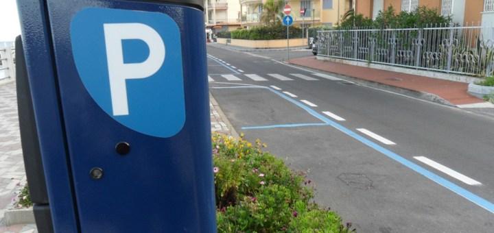 Dipingere Strisce Parcheggio : Marcatore di strisce per segnaletica verniciare verniciare e