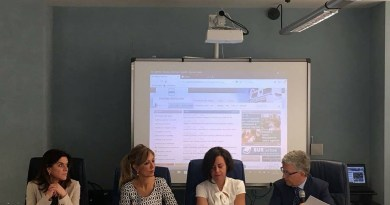Regione Basilicata: Siglata intesa tra Consigliera parità e Ufficio scolastico