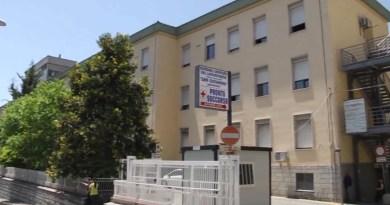 ospedale_lagonegro