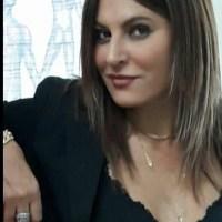 ESCLUSIVA : Intervista alla dott.ssa Elisabetta SIONIS sul caso Marco Vannini