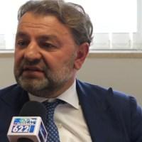 """CUP MATERA, QUARTO: """"ANCORA CHIUSO SERVIZIO DI PRIMARIA IMPORTANZA"""""""