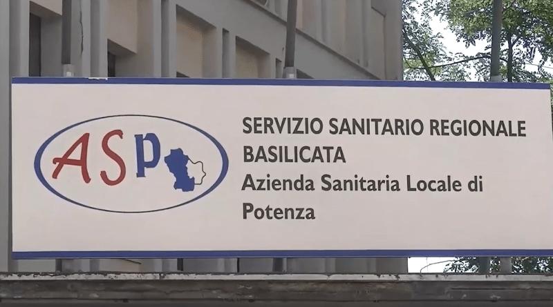 """ASP, IL """"TESORETTO"""" DA 141 MILIONI DI EURO"""