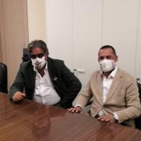 SULL'ACTA A POTENZA LA FARSA È COMPIUTA