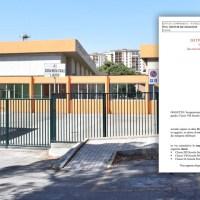 COVID POTENZA: SOSPENSIONE DELL'ATTIVITÀ DIDATTICA I.C. LUIGI LA VISTA