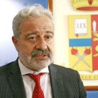 Il Prefetto GUIDO NICOLÒ LONGO è il nuovo Commissario per la sanità in Calabria