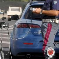SANZIONI E AUTOVELOX SULLE STRADE LUCANE, «ACCOLTI I RICORSI DI TANTI AUTOMOBILISTI»: L'ANNUNCIO DI ADOC BASILICATA