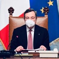 Nuovo decreto legge varato ieri dal Consiglio dei Ministri