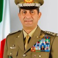 È il potentino, Generale FIGLIUOLO nuovo commissario emergenza COVID19