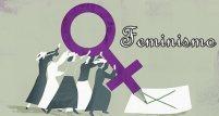 feminismo.jpg
