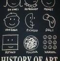 art_history_poster