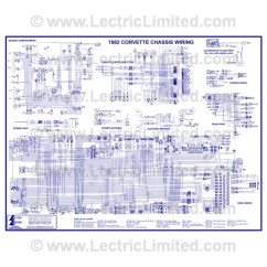 Electric Antenna Wiring Diagram For Car Fan Vwd8200 Lectric Limited