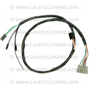 Wiring Harness Straps Electrical Harness Wiring Diagram