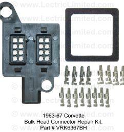 bulkhead connector repair kit [ 1302 x 1271 Pixel ]
