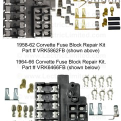1969 C10 Fuse Box Wiring Diagram 1997 Jeep Grand Cherokee Stereo 1964 17 Images