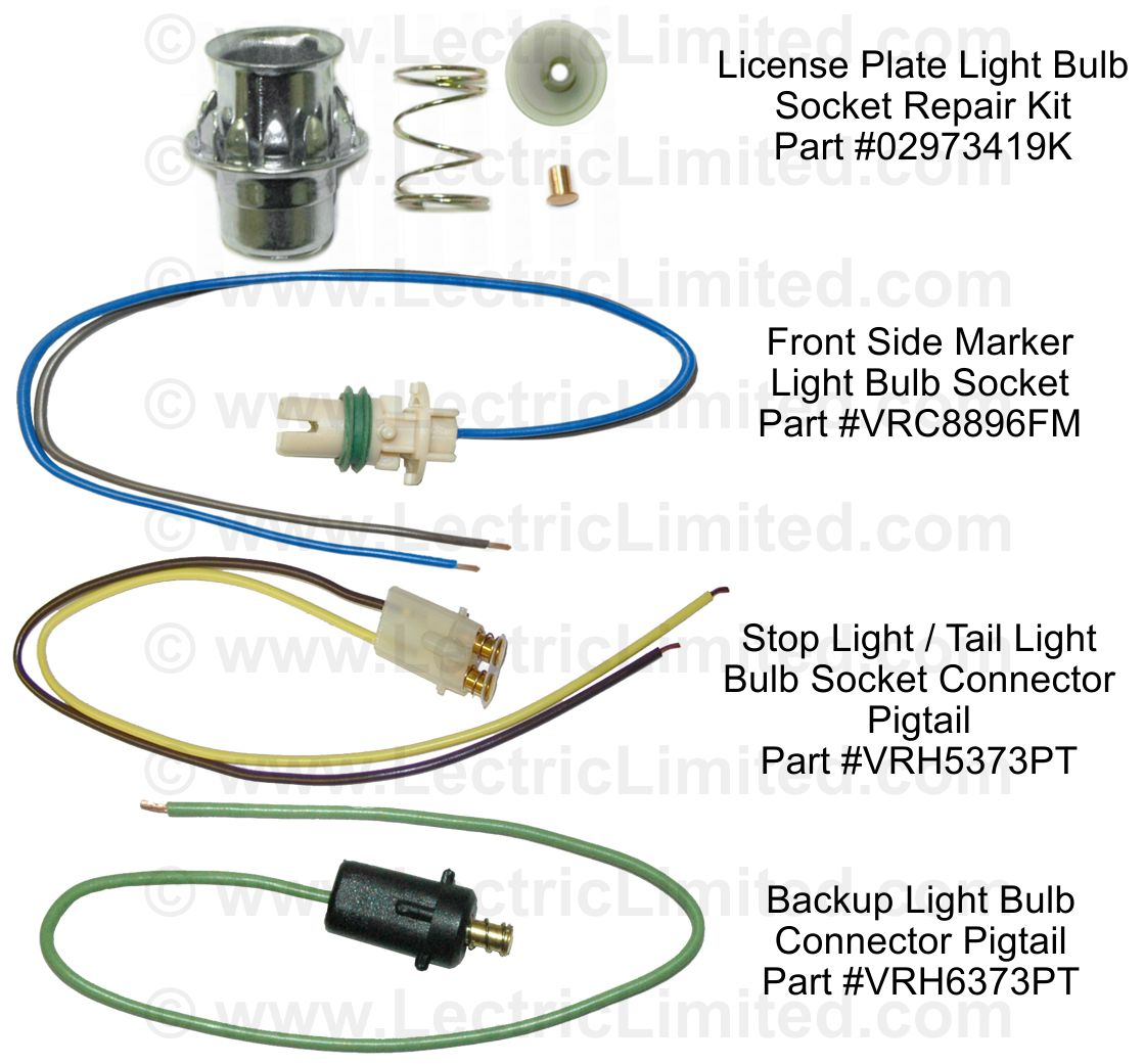 hight resolution of light bulb socket repair