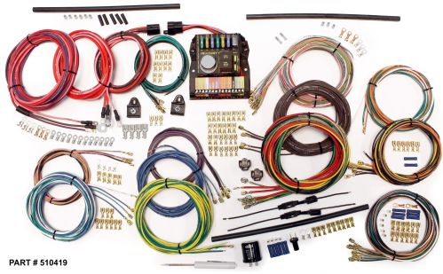 small resolution of wiring harness for vw bug schema diagram database wiring diagram for vw dune buggy wiring harness for vw bug