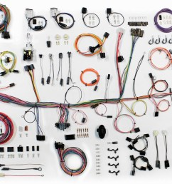 tail light wiring harness 1976 firebird get free image about wiring 1973 pontiac firebird wiring harness get free image about wiring [ 2894 x 1824 Pixel ]