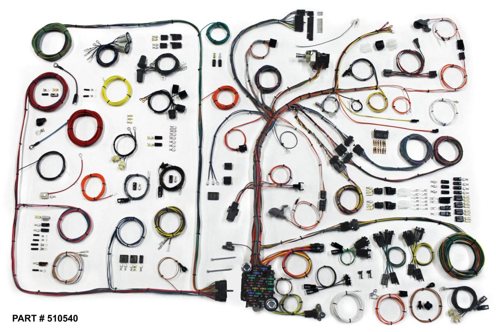 medium resolution of 1949 pontiac wiring harness wiring diagram centre1949 pontiac wiring harness 21