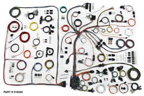 small resolution of 1949 pontiac wiring harness wiring diagram centre1949 pontiac wiring harness 21