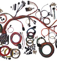 2008 chevy impala wiring harness wiring diagram 2008 chevy impala shifter wiring harness 1961 1964 chevrolet [ 3168 x 1916 Pixel ]