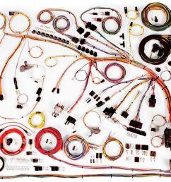 1965 impala wiring harness wiring diagram todays rh 2 14 12 1813weddingbarn com 1966 c10 wiring harness 2007 impala wiring harness [ 2433 x 1702 Pixel ]